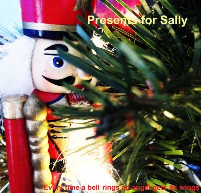 presents-for-sally-every-time-a-ball-rings-an-angel-gets-its-wings-artwork