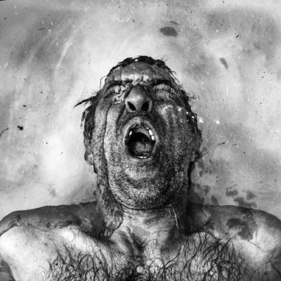 spectres-dying-artwork