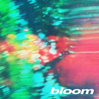 bloom-rise-artwork