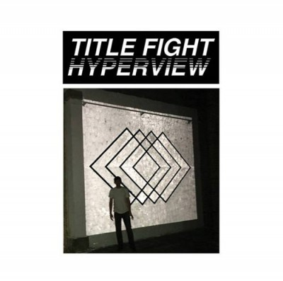title-fight-hyperview-artwork