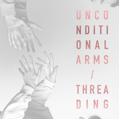 unconditional-arms-threading-split
