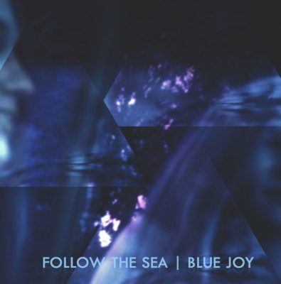 follow-the-sea-blue-joy