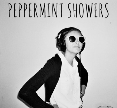 peppermint-showers-soto