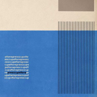 preoccupations-album-cover