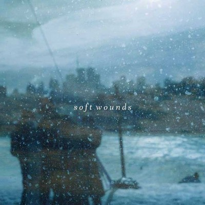 soft-wounds-artwork