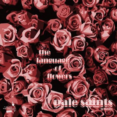 the language of flowers-pale saints-tribute