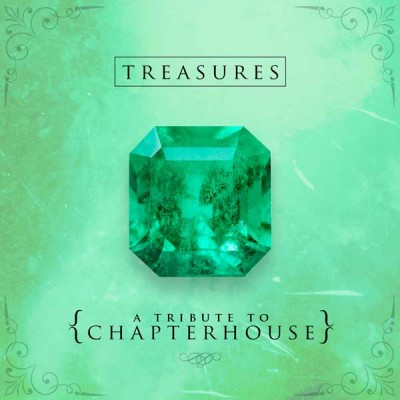 treasures-chapterhouse-tribute