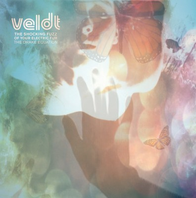 veldt-shocking fuzz