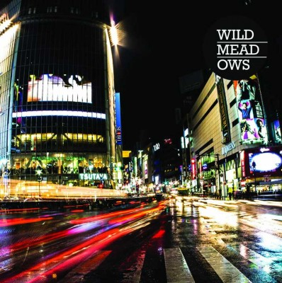 wild-meadows-rebel