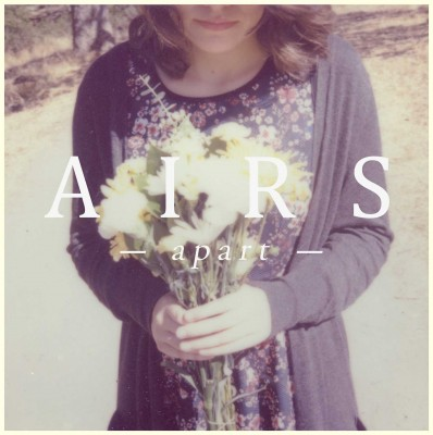 airs-apart-front-cover