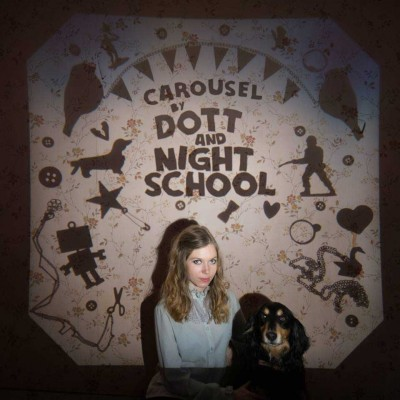 dott-night-school-corousel-artwork