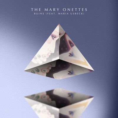 mary-onettes-ruins