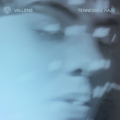 vallens-tennessee-haze