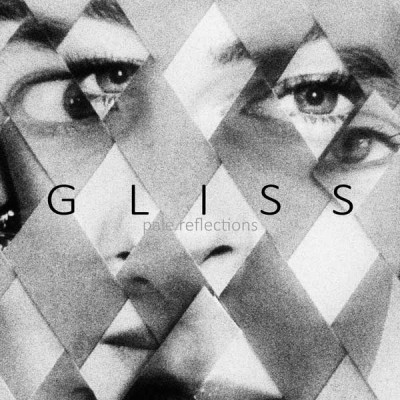 gliss-pale-reflections