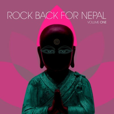 rock-back-for-nepal.