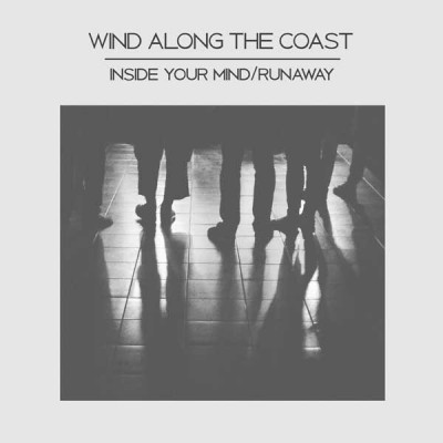 wind-along-the-coast-inside-your-mind