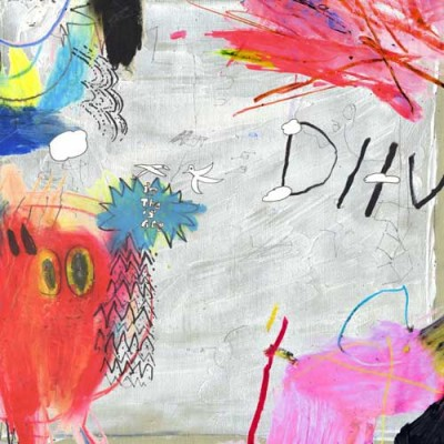 diiv-is-the-is-are