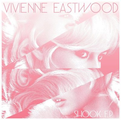 vivienna-eastwood-shook-ep